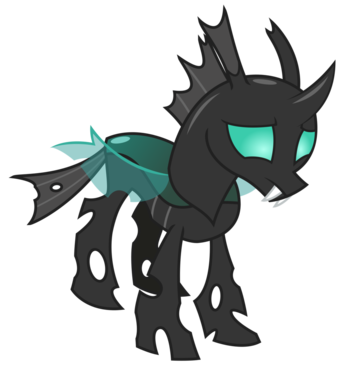 https://static.tvtropes.org/pmwiki/pub/images/vector___thorax_by_sketchmcreations_daez97l.png
