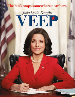 http://static.tvtropes.org/pmwiki/pub/images/veep_3302.png