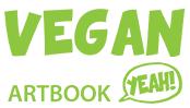 https://static.tvtropes.org/pmwiki/pub/images/veganartbook.png