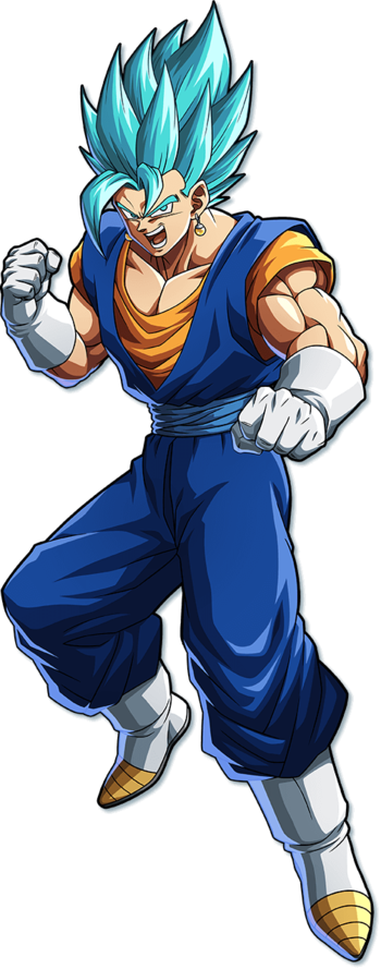 https://static.tvtropes.org/pmwiki/pub/images/vegetto.png