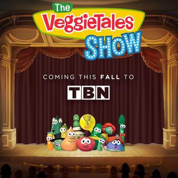 https://static.tvtropes.org/pmwiki/pub/images/veggietales_show.png
