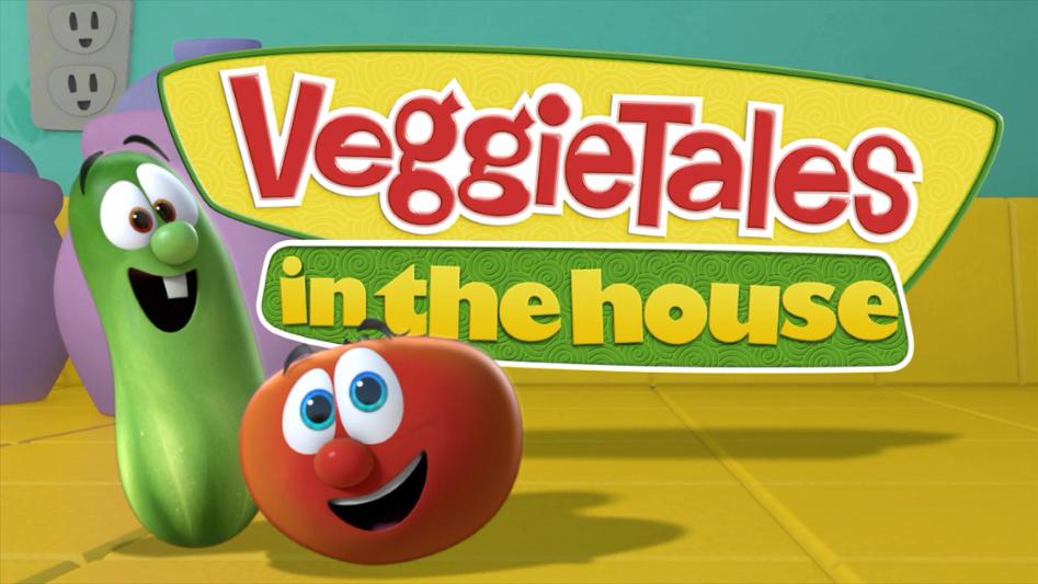 http://static.tvtropes.org/pmwiki/pub/images/veggietalesinthehouse.png