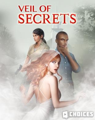 https://static.tvtropes.org/pmwiki/pub/images/veils_of_secrets_book_1_cover.png