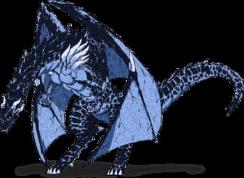https://static.tvtropes.org/pmwiki/pub/images/veldora_dragon_anime.png