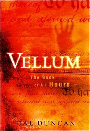 http://static.tvtropes.org/pmwiki/pub/images/vellum1_8697.jpg