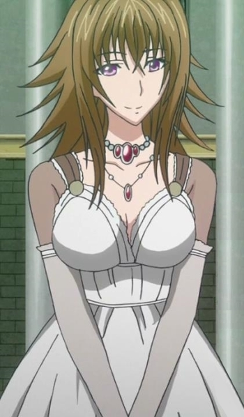 http://static.tvtropes.org/pmwiki/pub/images/venelena_gremory_bidding_rias_and_her_peerage_farewell.jpg