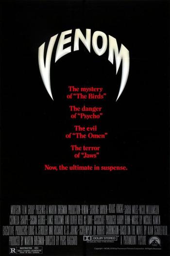 https://static.tvtropes.org/pmwiki/pub/images/venom_1981_poster.jpg