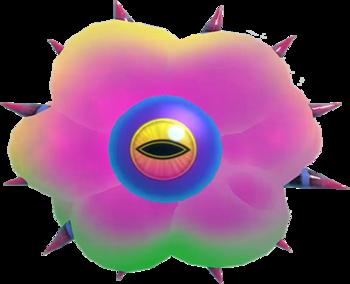 https://static.tvtropes.org/pmwiki/pub/images/venom_kracko.png
