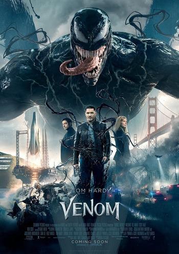 https://static.tvtropes.org/pmwiki/pub/images/venom_poster.jpg