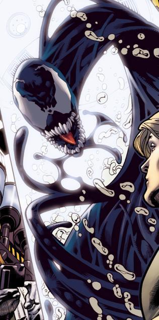 https://static.tvtropes.org/pmwiki/pub/images/venom_symbiote.jpg