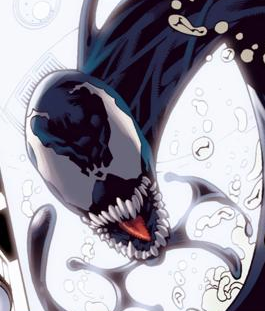 http://static.tvtropes.org/pmwiki/pub/images/venom_symbiote_8067.png