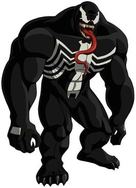 https://static.tvtropes.org/pmwiki/pub/images/venom_ultimate_spider_man.png