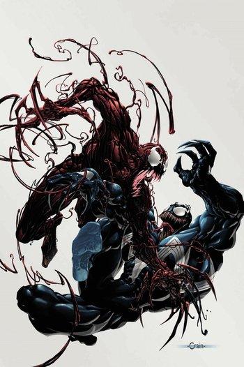 https://static.tvtropes.org/pmwiki/pub/images/venom_vs_carnage__venom_wins_3.jpg