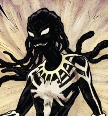 venomized_black_panther_ngozi.png