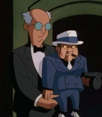 https://static.tvtropes.org/pmwiki/pub/images/ventriloquist_and_scarface_batman_the_animated_series_881.jpg