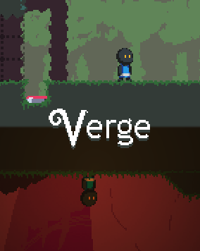 https://static.tvtropes.org/pmwiki/pub/images/verge_2008_game.png