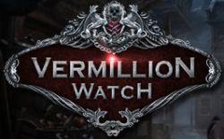 https://static.tvtropes.org/pmwiki/pub/images/vermillion_watch.jpg