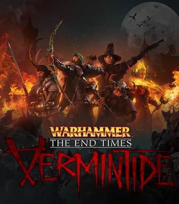 https://static.tvtropes.org/pmwiki/pub/images/vermintide.png