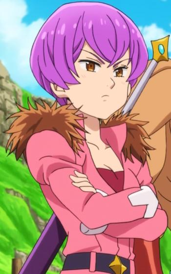 https://static.tvtropes.org/pmwiki/pub/images/veronica_anime.png
