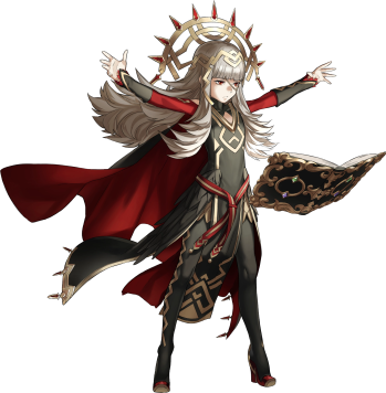 https://static.tvtropes.org/pmwiki/pub/images/veronica_feh.png