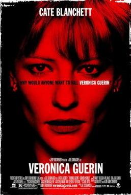 https://static.tvtropes.org/pmwiki/pub/images/veronica_guerin_movie_poster_4.jpg