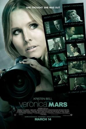 https://static.tvtropes.org/pmwiki/pub/images/veronica_mars_movie_3600.jpg