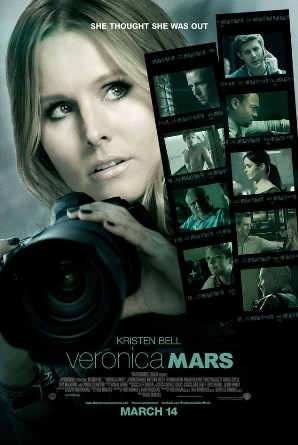 http://static.tvtropes.org/pmwiki/pub/images/veronica_mars_movie_3600.jpg