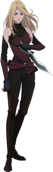 https://static.tvtropes.org/pmwiki/pub/images/veronica_thorn_anime.png