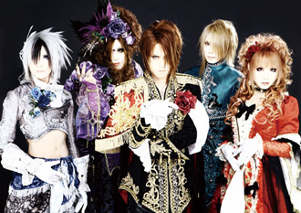 http://static.tvtropes.org/pmwiki/pub/images/versailles_band_708.jpg