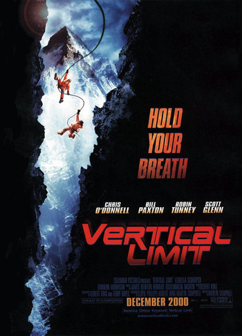 https://static.tvtropes.org/pmwiki/pub/images/vertical_limit_2000_movie_poster.jpg