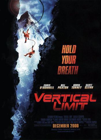 http://static.tvtropes.org/pmwiki/pub/images/vertical_limit_2000_movie_poster.jpg