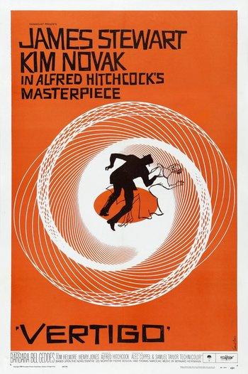 https://static.tvtropes.org/pmwiki/pub/images/vertigo_1958_film_poster.jpg