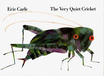 https://static.tvtropes.org/pmwiki/pub/images/very_quiet_cricket.jpg