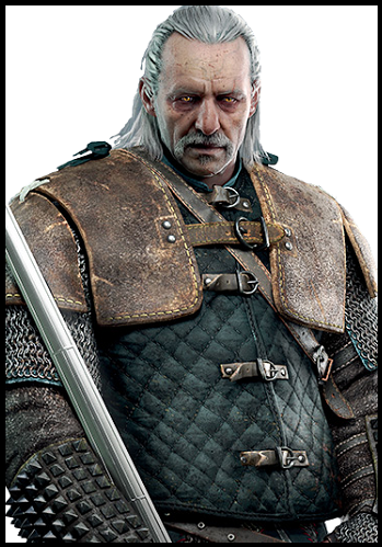 The Witcher 3 Wild Hunt  Awesome  TV Tropes