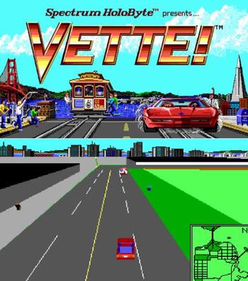 https://static.tvtropes.org/pmwiki/pub/images/vette_game.png