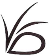 https://static.tvtropes.org/pmwiki/pub/images/vfd.png