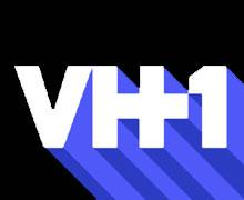 http://static.tvtropes.org/pmwiki/pub/images/vh1_thumb_117.jpg