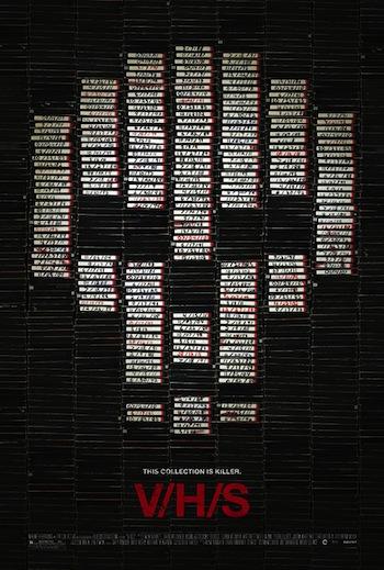 http://static.tvtropes.org/pmwiki/pub/images/vhs-poster_510_3635.jpg