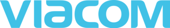 https://static.tvtropes.org/pmwiki/pub/images/viacom_blue_logo.png