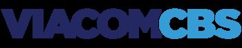 https://static.tvtropes.org/pmwiki/pub/images/viacomcbs_logo.png