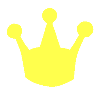 https://static.tvtropes.org/pmwiki/pub/images/vice_kings.png