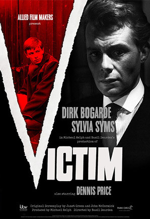https://static.tvtropes.org/pmwiki/pub/images/victim_1961.jpg