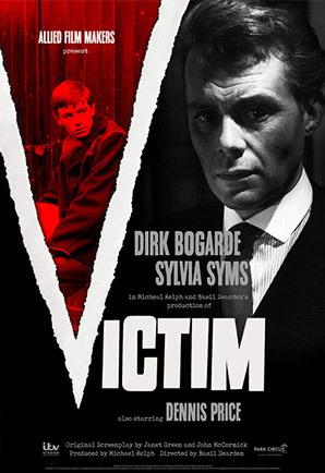 http://static.tvtropes.org/pmwiki/pub/images/victim_1961.jpg