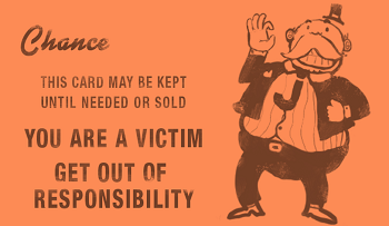 http://static.tvtropes.org/pmwiki/pub/images/victim_card_monopoly.png