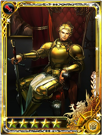 https://static.tvtropes.org/pmwiki/pub/images/victor_new_imperial_saga.png