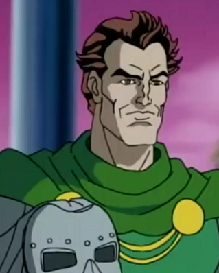 https://static.tvtropes.org/pmwiki/pub/images/victor_von_doom_28earth_9213129_from_spider_man_the_animated_series_season_5_11_002.png