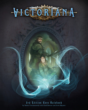 http://static.tvtropes.org/pmwiki/pub/images/victoriana_3rd_edition_cover_webres.jpg