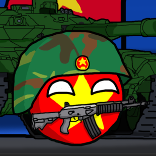 https://static.tvtropes.org/pmwiki/pub/images/vietnam.png