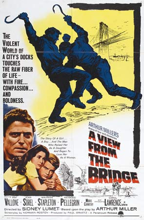 http://static.tvtropes.org/pmwiki/pub/images/view-from-the-bridge-movie-poster1_247.jpg