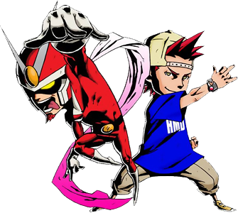 https://static.tvtropes.org/pmwiki/pub/images/viewtiful.png